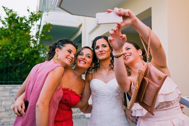 p+s_tsiapas_wedding_casarma_17