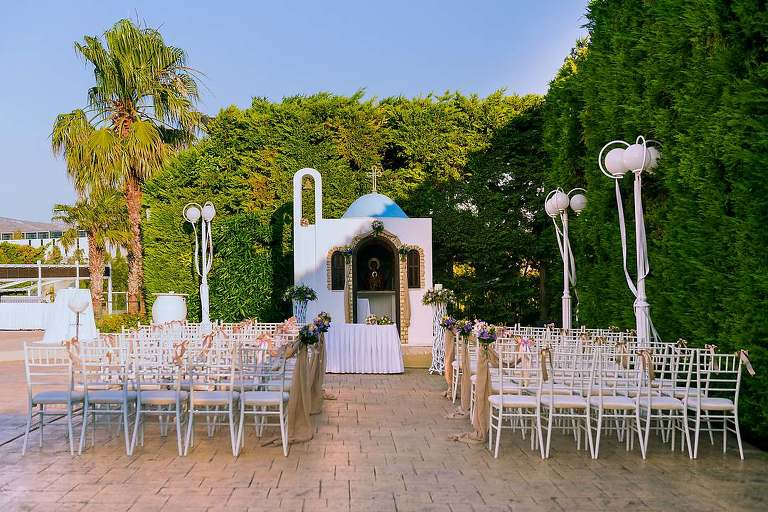 p+s_tsiapas_wedding_casarma_26