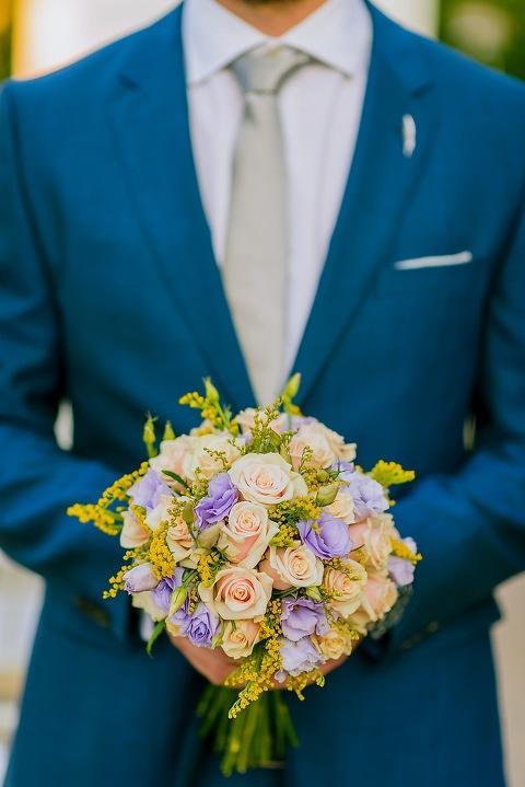 p+s_tsiapas_wedding_casarma_28