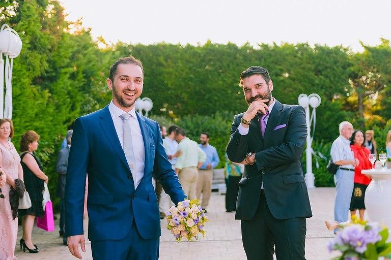 p+s_tsiapas_wedding_casarma_29