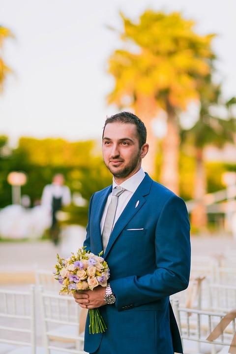 p+s_tsiapas_wedding_casarma_30