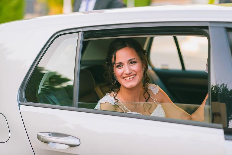 p+s_tsiapas_wedding_casarma_31
