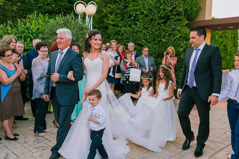 p+s_tsiapas_wedding_casarma_32