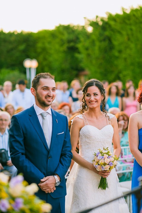 p+s_tsiapas_wedding_casarma_33