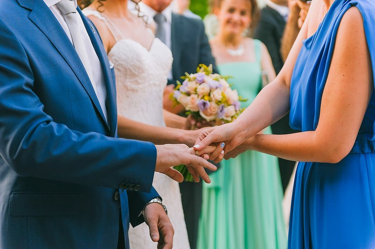 p+s_tsiapas_wedding_casarma_34