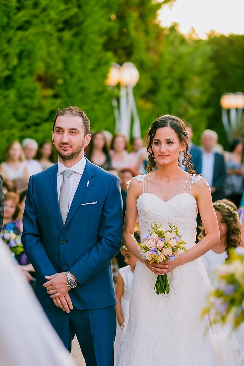 p+s_tsiapas_wedding_casarma_35