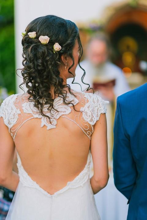 p+s_tsiapas_wedding_casarma_36
