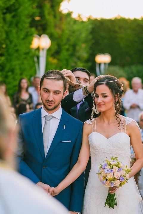 p+s_tsiapas_wedding_casarma_37