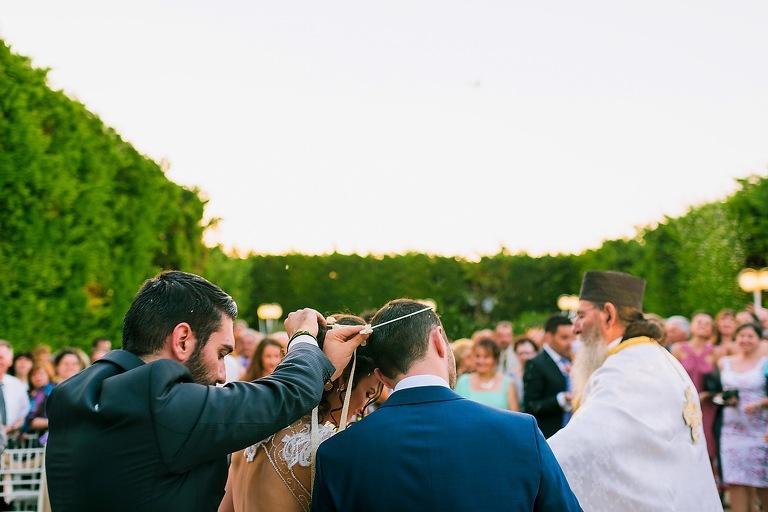 p+s_tsiapas_wedding_casarma_38