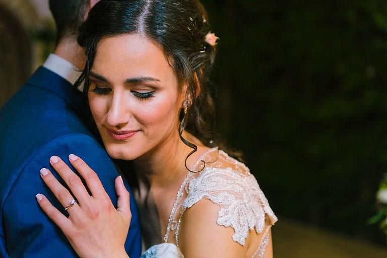 p+s_tsiapas_wedding_casarma_40