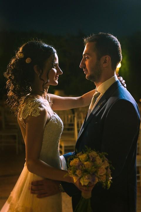 p+s_tsiapas_wedding_casarma_41