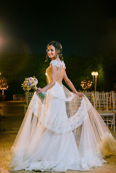 p+s_tsiapas_wedding_casarma_42
