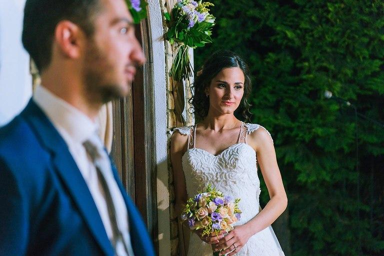 p+s_tsiapas_wedding_casarma_43