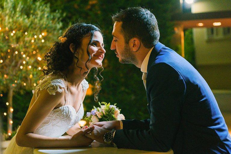 p+s_tsiapas_wedding_casarma_44
