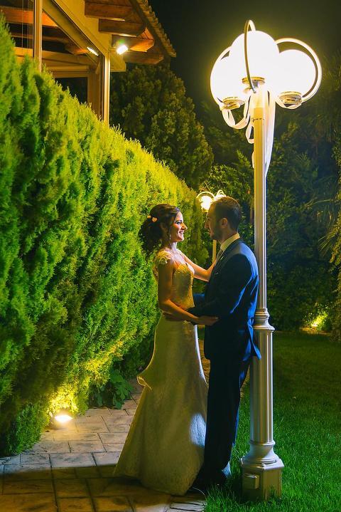 p+s_tsiapas_wedding_casarma_45