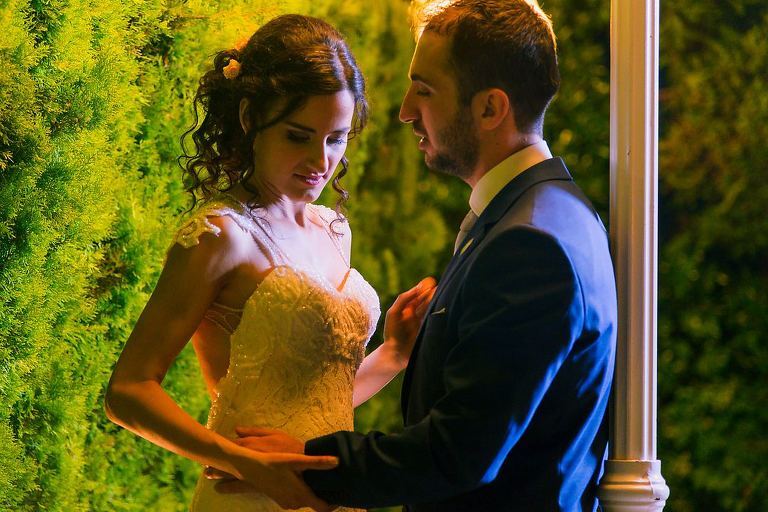 p+s_tsiapas_wedding_casarma_46