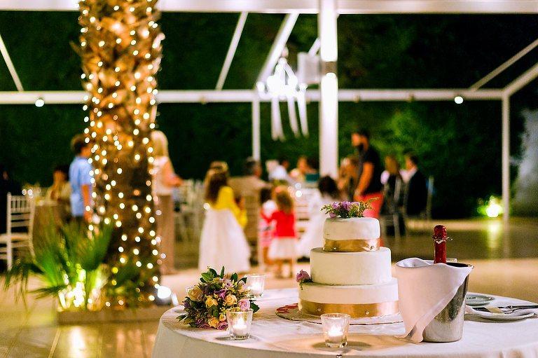 p+s_tsiapas_wedding_casarma_47
