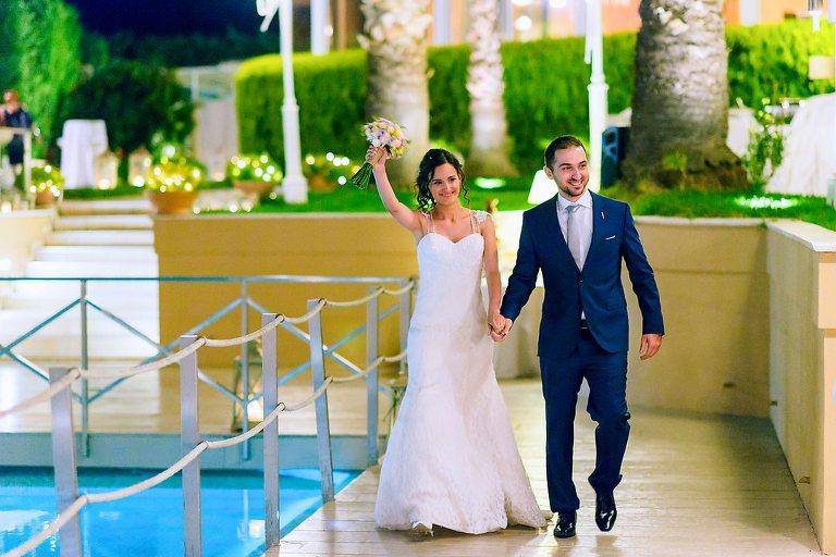 p+s_tsiapas_wedding_casarma_48