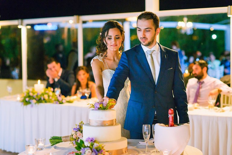 p+s_tsiapas_wedding_casarma_49