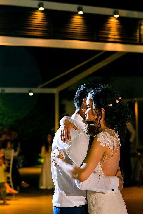 p+s_tsiapas_wedding_casarma_50