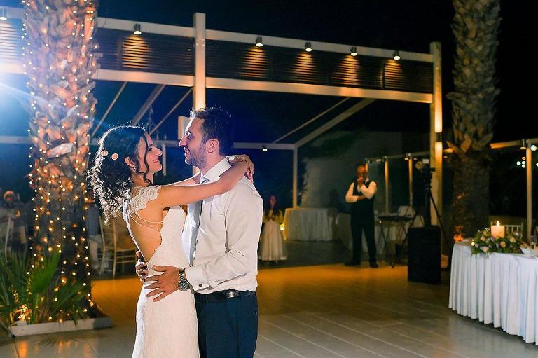 p+s_tsiapas_wedding_casarma_51