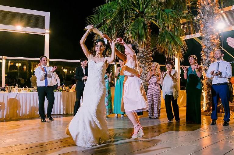 p+s_tsiapas_wedding_casarma_52