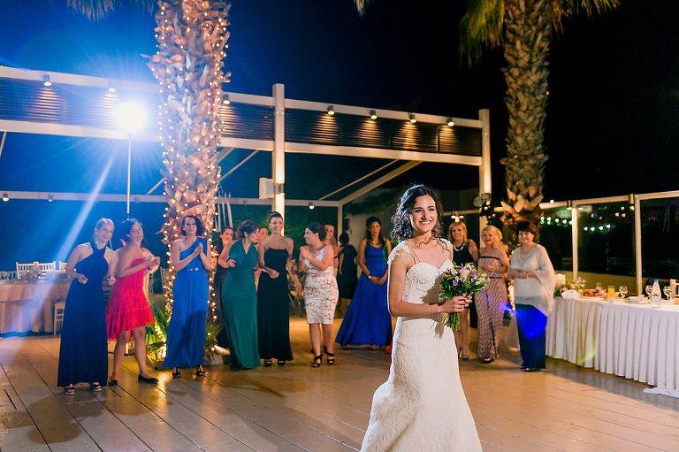p+s_tsiapas_wedding_casarma_53