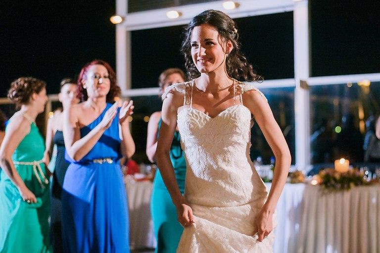 p+s_tsiapas_wedding_casarma_54