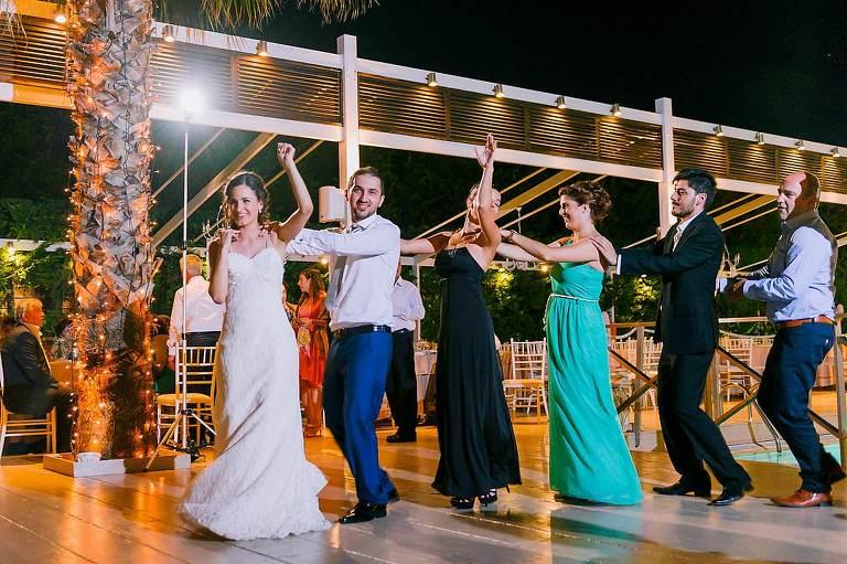 p+s_tsiapas_wedding_casarma_55